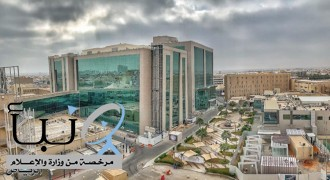 «#موجة البرد» تدخل 2561 طفلًا إلى طوارئ «سعود الطبية»
