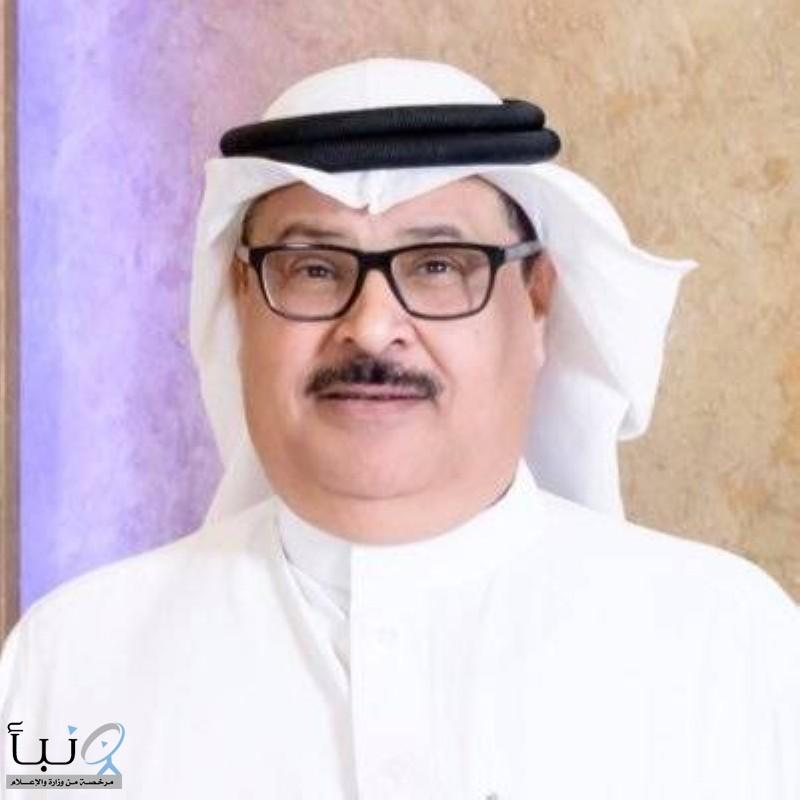 القرناس: 4 فرق مرشحة للقب الخليجي