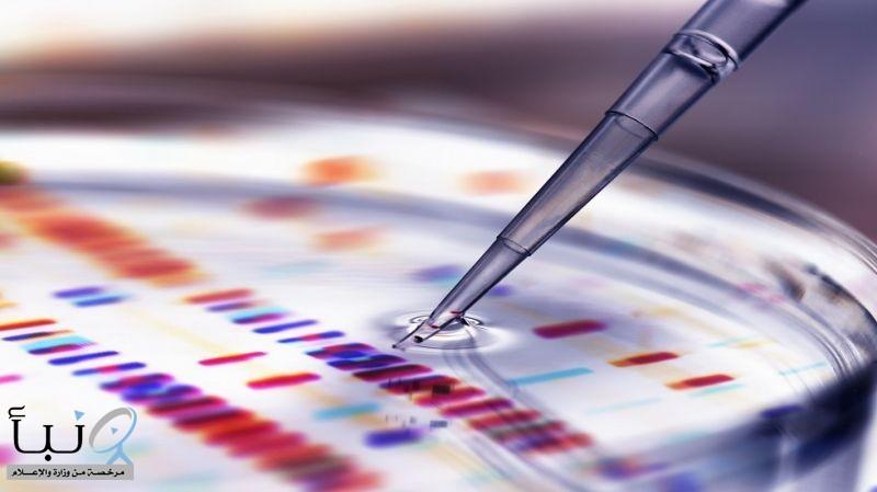 بعد كورونا.. اكتشاف فيروس جديد يحير الأطباء