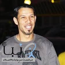 #الصقري: تين كات كان يسب ويقذف لاعبي الاتحاد