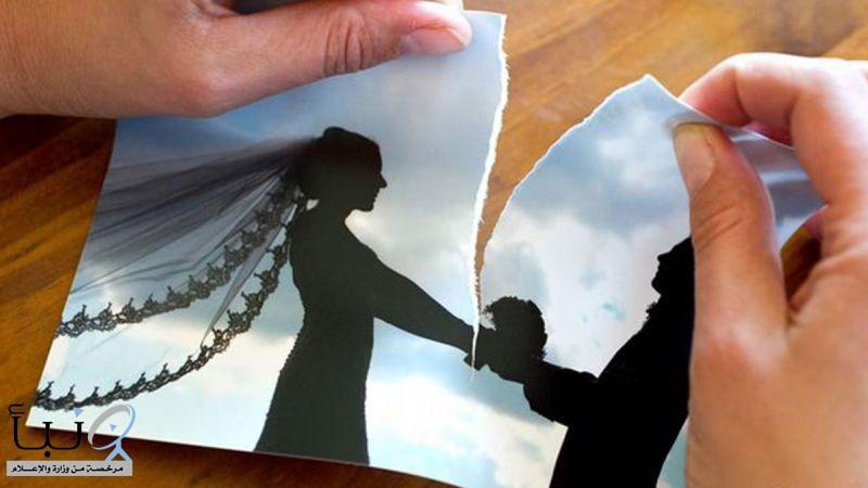 #زوجة تدفع مليون ريال لتعليم زوجها.. فطلقها وأنكر حقها