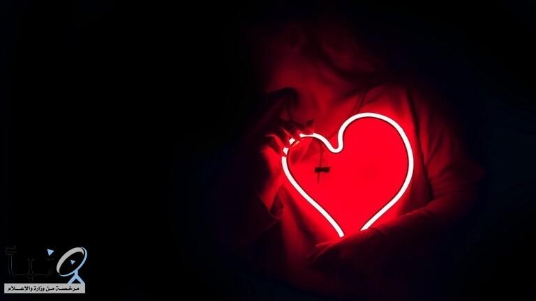 """#في اختراق علمي.. إبقاء قلب بصورة """"حية"""" خارج الجسم 24 ساعة!"""