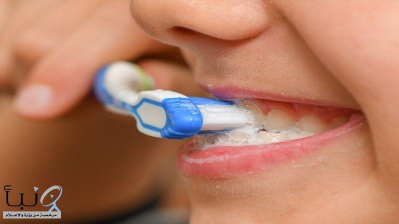 """#""""خطر قاتل"""" يرتبط بعدم تنظيف الأسنان يوميا"""