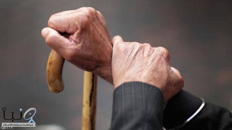#دراسة: الكاكاو يمنح فائدة رائعة لكبار السن