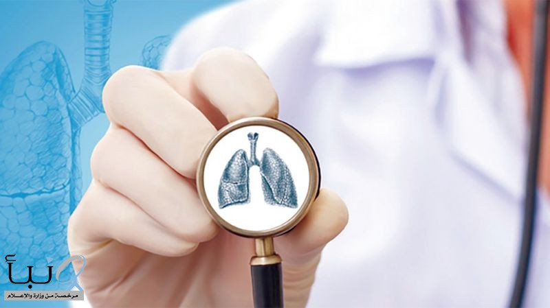 #الإقلاع عن التدخين يجدد خلايا الرئة مرة أخرى