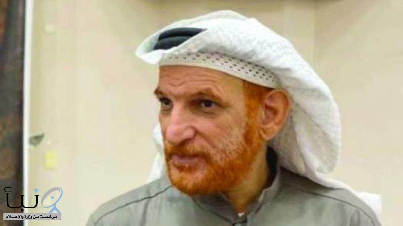 شاهد أول لقاء بين الأب السعودي وابنه المخطوف بعد 20 سنة