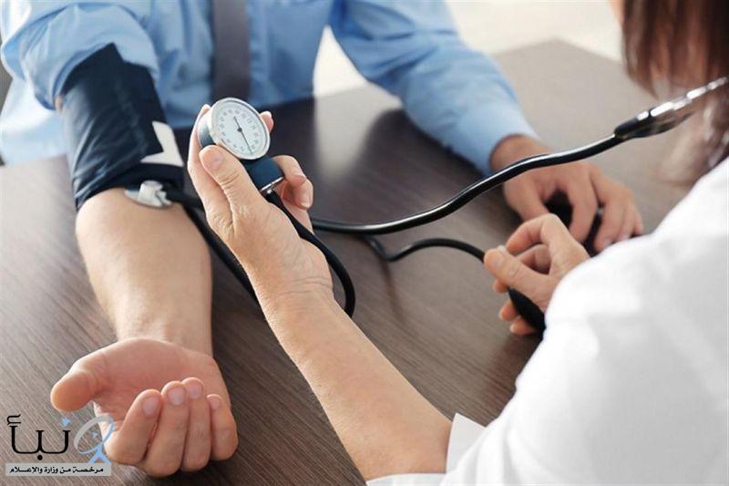 7 أخطاء لا تتوقعها تؤثر على قراءة ضغط الدم