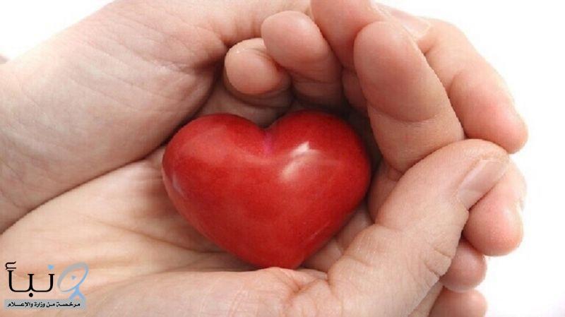 عالم ينصح بتناول ثلاث مواد غذائية لحماية القلب
