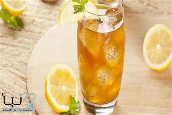 فوائد مشروب الكمون والليمون أبرزها إنقاص الوزن.. طريقة تحضيره