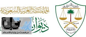 31 ألف دعوى قضائية تستقبلها محاكم ديوان المظالم خلال الربع الثاني من العام الحالي