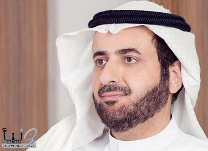 وزير الصحة يعلن نتيجة فحص 298 حالة اشتباه بفيروس كورونا في المملكة