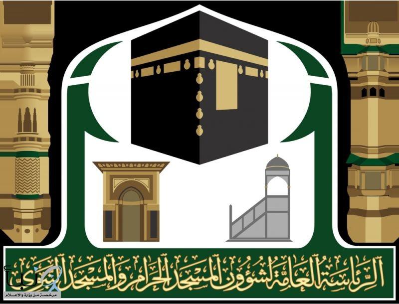 وكالة المسجد النبوي تُكثف إجراءاتها الاحترازية لسلامة المصلين والزائرين