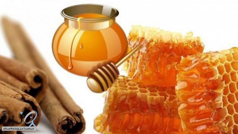 فوائد مذهلة ل«العسل والقرفة» في حال تناولهم يومياً