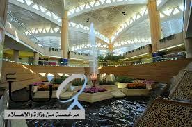 الطيران المدني: ارتفاع نسبة رضا المسافرين خلال شهر فبراير بواقع 77% في مطارات الرياض وجدة والدمام والمدينة المنورة