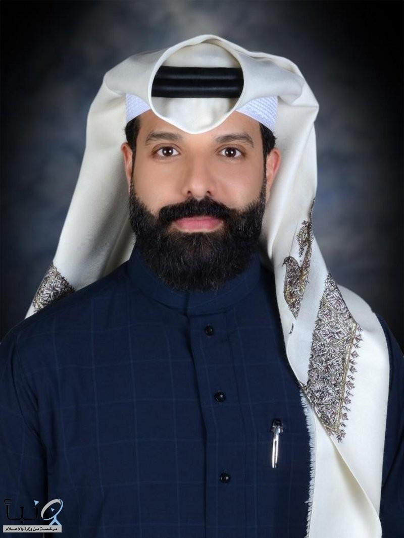 """#""""سعود الطبية"""" مُحذّرة: """"طقطقة الرقبة"""" تتسبب في السكتة الدماغية"""