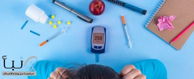 أمل جديد لمرضى السكر يلوح في الأفق