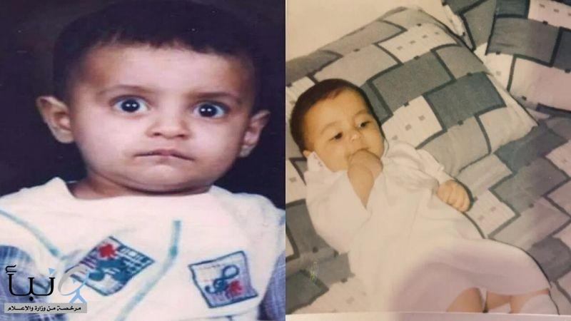 بناء على توجيه أمير  المنطقة : تحديد موعد فحص الـ DNA لـ طلال ووالد نسيم حبتور