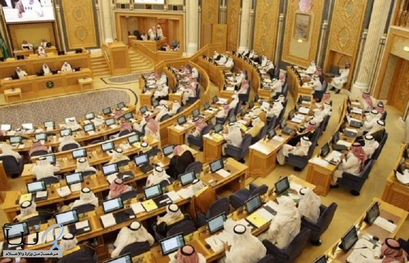 #مجلس_الشورى يطالب #هيئة_مكافحة_الفساد بمراجعة أساليبها في معالجة استقبال البلاغات