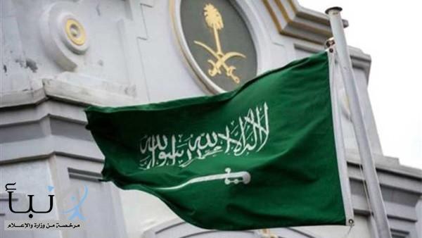 #السفارة في الفلبين: رحلات الخطوط السعودية لازالت قائمة ومجدولة