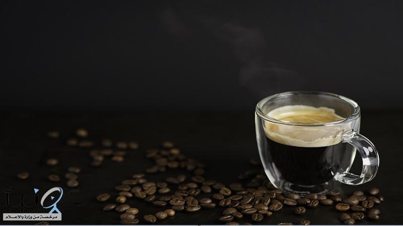 #دراسة يابانية تكشف سر عدم قدرة البعض على بدء النهار دون قهوة