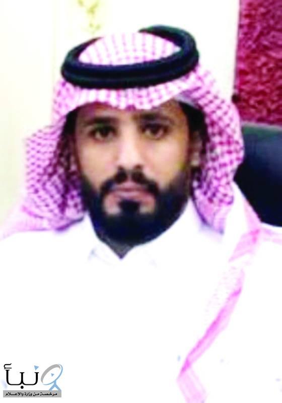 البطحان مديراً للمساجد برنية