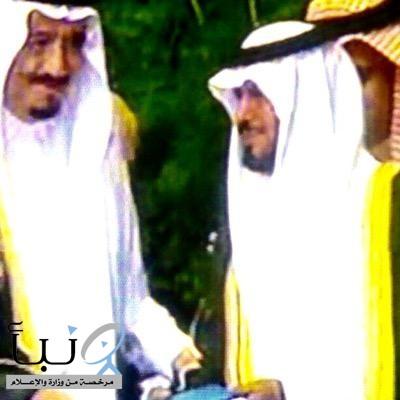 #ابو_حماد_الجعيدي الخرجاوي الذي ترأس بكل فخر  رئيس نادي الطلبة السعودين بجامعة ارزونا.