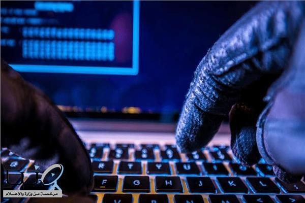 بعد اكتشاف هجمات إلكترونية.. تعرف على توصيات خبراء كاسبرسكي