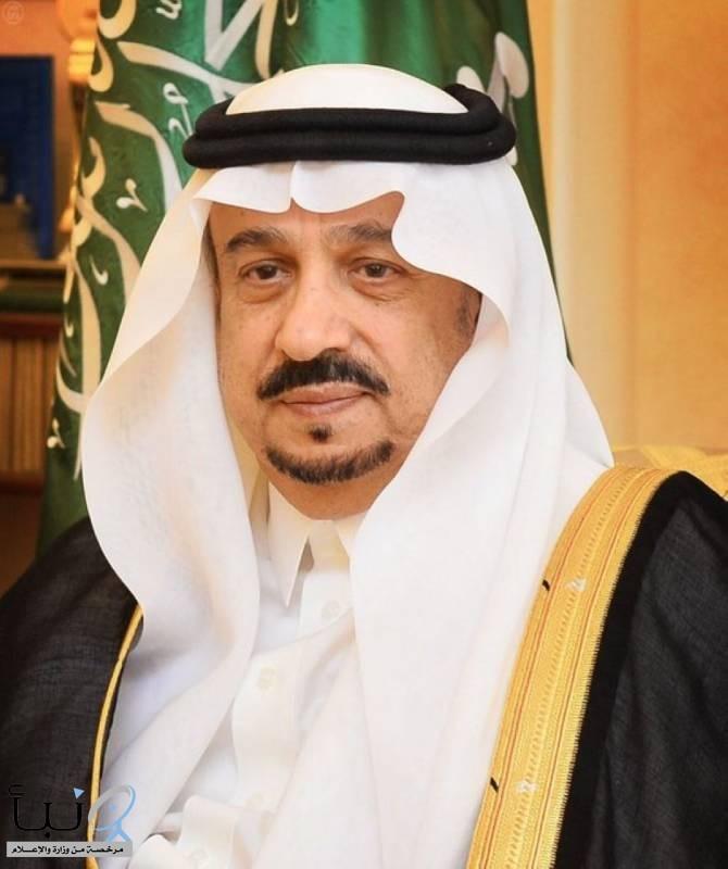 أمير #الرياض يوجه بإجراءات وقائية من #فيروس_كورونا بأجهزة الصراف الآلي.