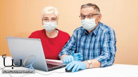 مرضى السكري ليسوا «أعلى عرضة» للإصابة بالأمراض الفيروسية المعدية