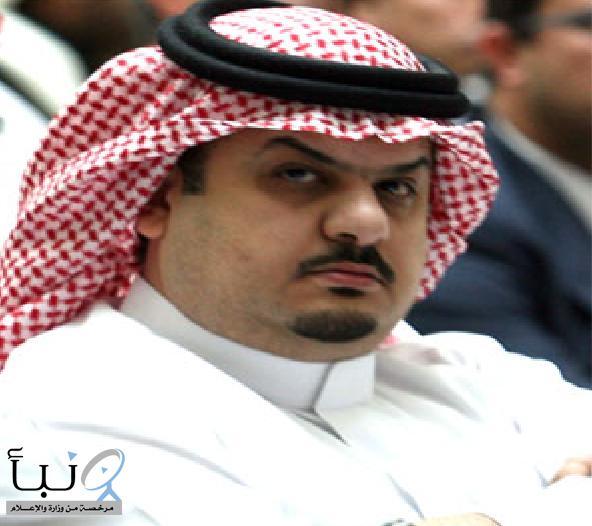 عبد الرحمن بن مساعد: يختار النجوم الأربعة للكرة السعودية 4