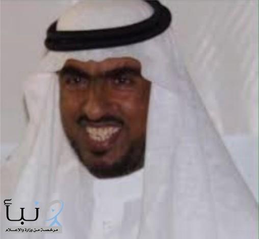 أول مهندس سعودي في بلدية #الخرج و سطور ناصعة عن المهندس  عبدالعزيز #بن_شمران