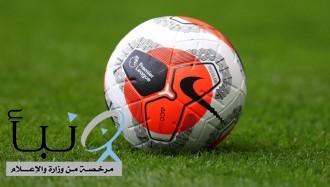 «الكرة الإنجليزية» تتأهب لقرارات صعبة بسبب تداعيات كورونا