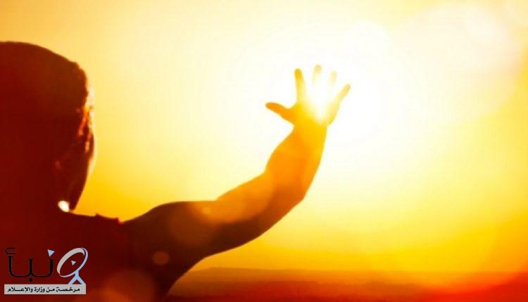 الصحة العالمية تحذر من التعرض لأشعة الشمس حماية من كورونا