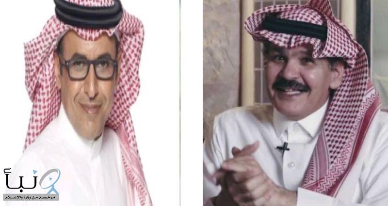 #الطريقي في رد ناري  على الفنان عبدالإله السناني انت لا تصلح ممثل بل مشجع