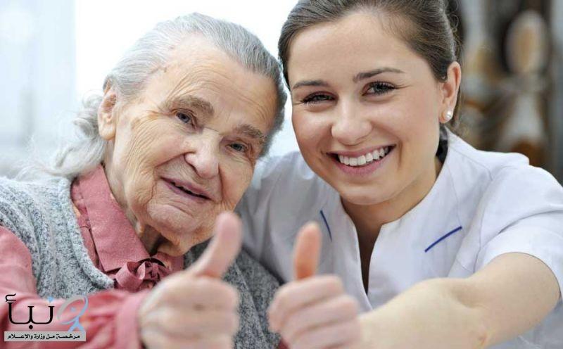 نصائح ذهبية لكبار السن للوقاية من كورونا