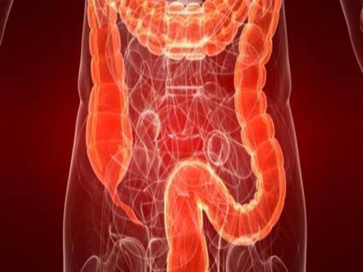 اكتشاف تغيرات غير طبيعية في أجساد المتعافين من فيروس كورونا