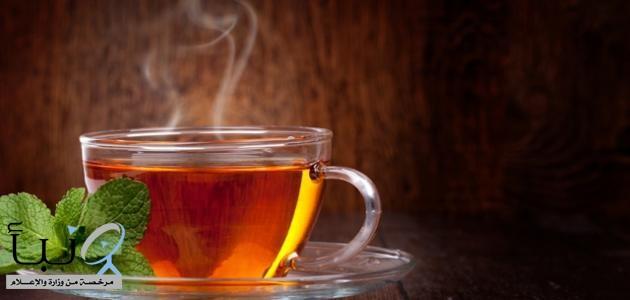 احذر... تناول الشاي في هذا التوقيت خلال رمضان يدمر صحتك