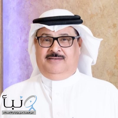 القرناس  لمعالي الشيخ  آل خليفة رئيس الاتحاد العربي