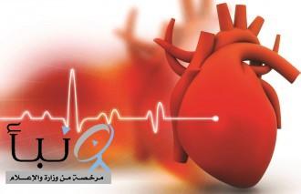 دراسة: النساء أقل من الرجال في معدلات الإصابة بأمراض القلب والوفيات