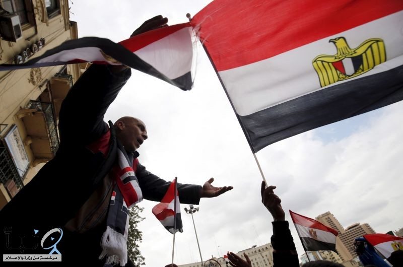 مصر.. مواطن يدعي أنه المهدي المنتظر والأمن يعاقبه