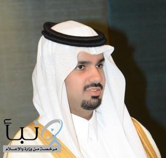 أمين الرياض يوجه بإلزام المجمعات والمولات التجارية بتشجير مواقف السيارات
