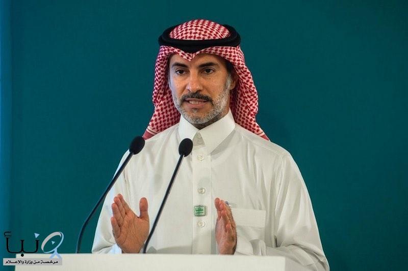 """#""""التجارة"""": استمرار السماح لمحلات التجزئة والجملة ب #جدة بممارسة نشاطها"""