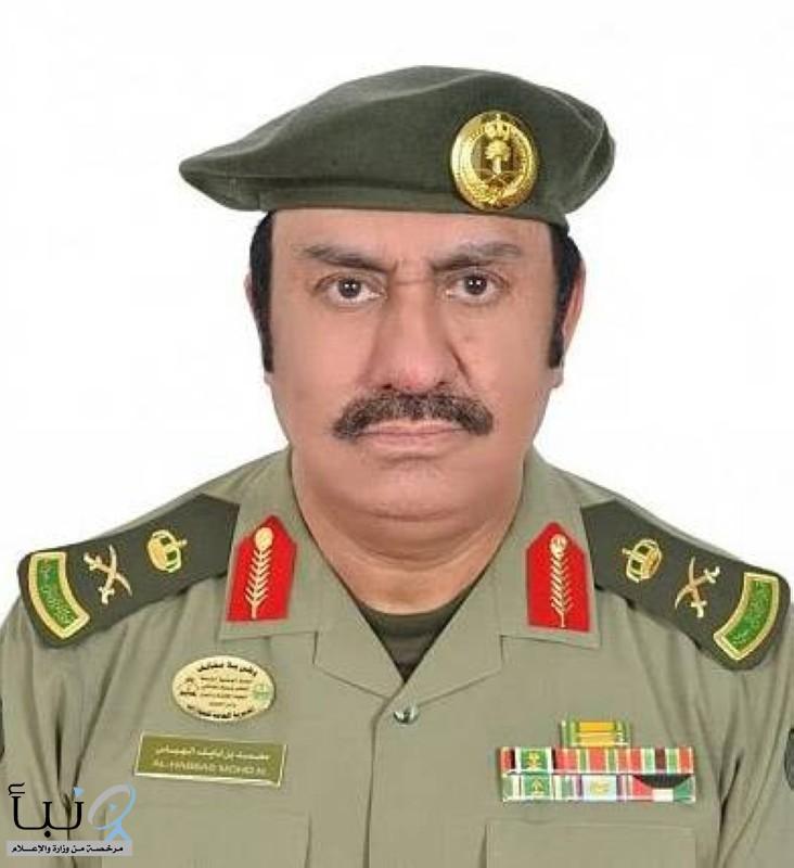 «جوازات #الرياض»: استقبال المراجعين يكون بموعد مسبق