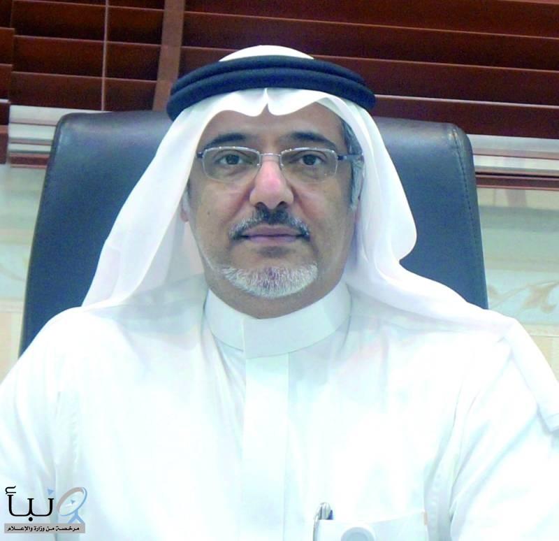 وكيل وزارة الصحة : عدد الإصابات بكورونا في الرياض مثير للقلق