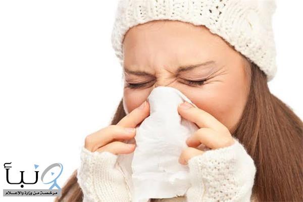 مفاجأة.. بعض نزلات البرد تعطي مناعة ضد #فيروس_كورونا