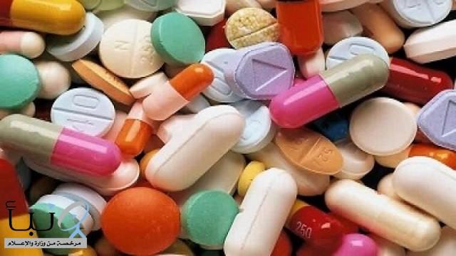 العلاقة بين أدوية ضغط الدم الشهيرة ومخاطر الإصابة ب #كورونا