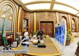 """الشورى يطالب """"الصناعات العسكرية"""" بالتعاون مع الجامعات وتمكين العنصر الوطني"""