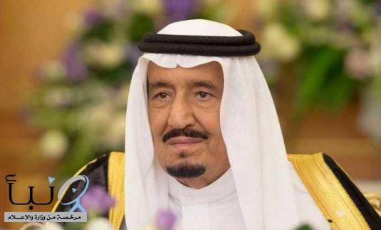 بالأسماء : منح 234 متبرعاً بالأعضاء وسام الملك عبدالعزيز من الدرجة الثالثة