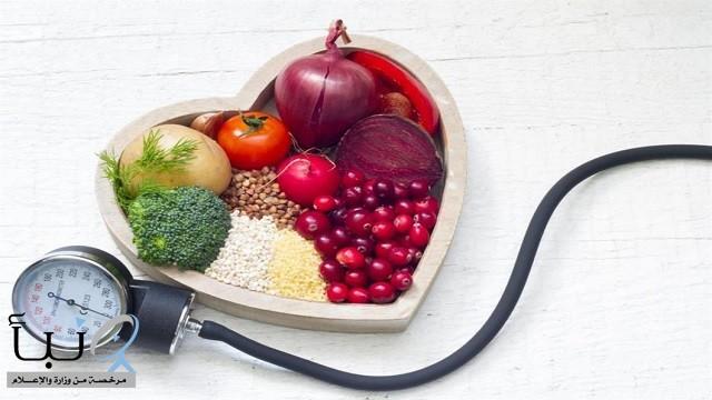 #نصائح لخفض الكولسترول بطرق طبيعية وآمنة