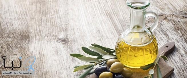 كيف يعالج زيت الزيتون التهاب المفاصل؟